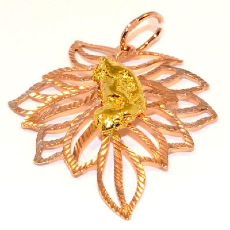 Скачать бесплатно foto Бижутерия Эксклюзивные украшения с золотыми самородками, 21420119 в Волжском.
