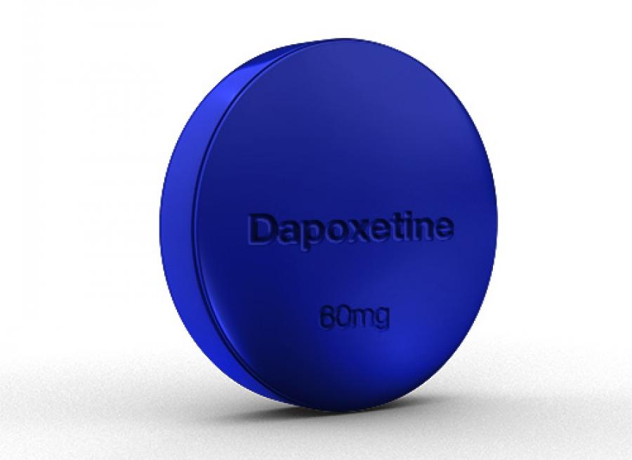 дапоксетин в аптеках москвы 36.6