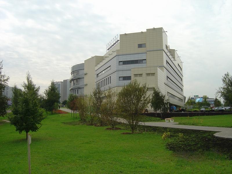 Вакансия Оператор производственной линии на завод