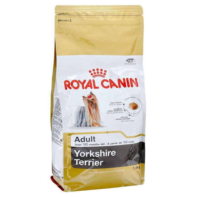 Корм royal canin железногорск