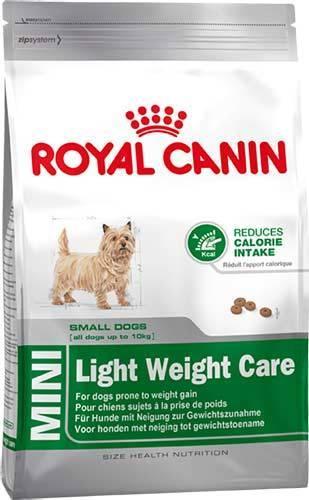 Новосибирск корм royal canin дешево