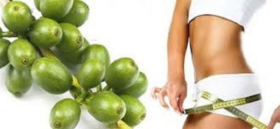 Как стимулировать себя на похудение