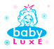 BABY-LUXE