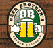 BEER BROTHER'S
