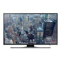 3D Ultra HD LED телевизор Samsung UE-50JU6400U Smart 3D UHD LED