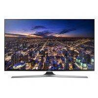 LED Телевизор Samsung UE-40J6300AU Smart LED