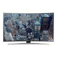 Ultra HD LED телевизор Samsung UE-40JU6600U Smart UHD LED