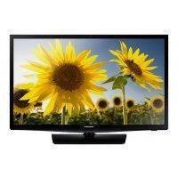 телевизор 32 купить в краснодаре