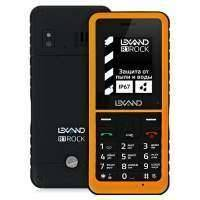 Как сделать памятку на телефоне micromax x401   Как сделать памятку на телефоне micromax x401 92