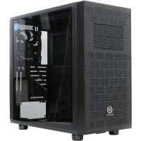 Компьютерный корпус Thermaltake Core X31 CA-1E9-00M1WN-03 Black