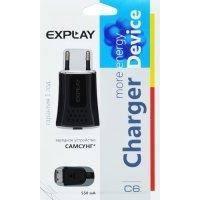Сетевые зарядные устройства Explay для Samsung D880