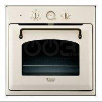 Духовой шкаф Hotpoint-Ariston FTR 850 OW