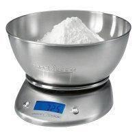 Кухонные весы Profi Cook PC-KW 1040