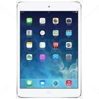 Планшет Apple iPad mini with Retina display 16Gb Wi-Fi Silver