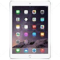 Планшет Apple iPad Air 2 128Gb Wi-Fi Cellular Silver