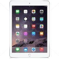 Планшет Apple iPad Air 2 128Gb Wi-Fi Silver