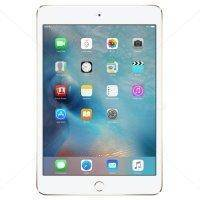 Планшет Apple iPad mini 4 128Gb Wi-Fi Cellular Gold MK782RU/A