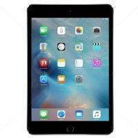 Планшет Apple iPad mini 4 16Gb Wi-Fi Space Gray MK6J2RU/A