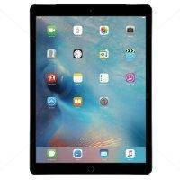 Планшет Apple iPad Pro 128Gb Wi-Fi Space Gray