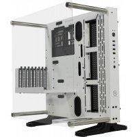 Компьютерный корпус Thermaltake Core P3 White