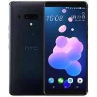 HTC U12 Plus 128GB синий