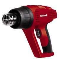 Фен технический Einhell Tc-ha 2000/1 (4520184)