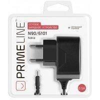 Сетевые зарядные устройства Prime Line для Nokia N90/6101