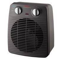 Тепловентилятор Tefal Compact Power Classic Fan Heater SE2210F0