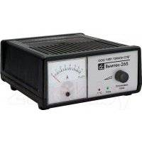Зарядное устройство для аккумулятора Орион PW265 / 2049