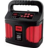 Пуско-зарядное устройство Fubag Cold Start 300/12