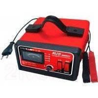 Зарядное устройство для аккумулятора AVS Energy BT-6025 (10A) / 43722