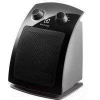 Тепловентилятор Electrolux EFH/C-5115 (черный)