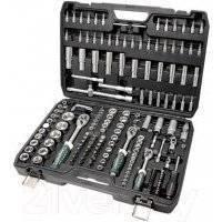 Универсальный набор инструментов Forsage F-41723-5 (46725)
