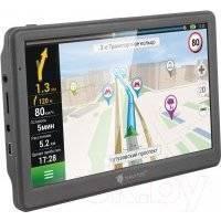 GPS навигатор Navitel E700 (+ Navitel СНГ/Европа)