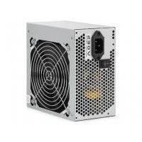 Блок питания ATX 800 Вт Super Power QoRi 800 Вт