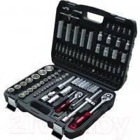 Универсальный набор инструментов Patron P-41082-5