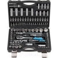 Универсальный набор инструментов Трек TR15108