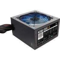 Блок питания для компьютера Aerocool KCAS-550G
