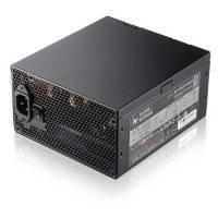 Блок питания для компьютера Super Flower 550W Leadex Silver SF-550F14MT