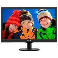 Монитор Philips 203V5LSB2
