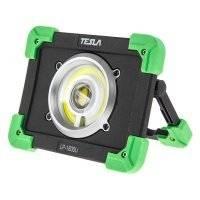 Прожектор Tesla LP-1800Li противоударный (310-015)
