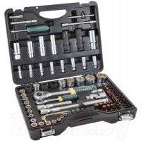 Универсальный набор инструментов RockForce RF-4941-5 Premium