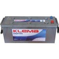 Автомобильный аккумулятор Klema Norm 6CT-140 АзЕ