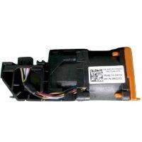 Вентилятор Dell 384-BBQF