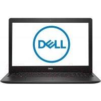 Ноутбук Dell Inspiron 15 (3593-0542)