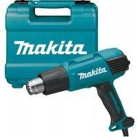 Фен технический Makita Hg 6031 vk