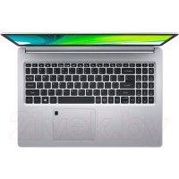 Ноутбук Acer Aspire A515-44-R574 (NX.HW4EU.006)