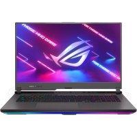 Игровой ноутбук Asus ROG Strix G17 G713QE-HX023