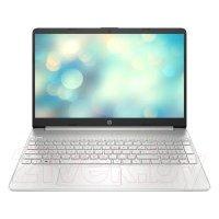 Ноутбук HP Laptop 15 (1U3F6EA)