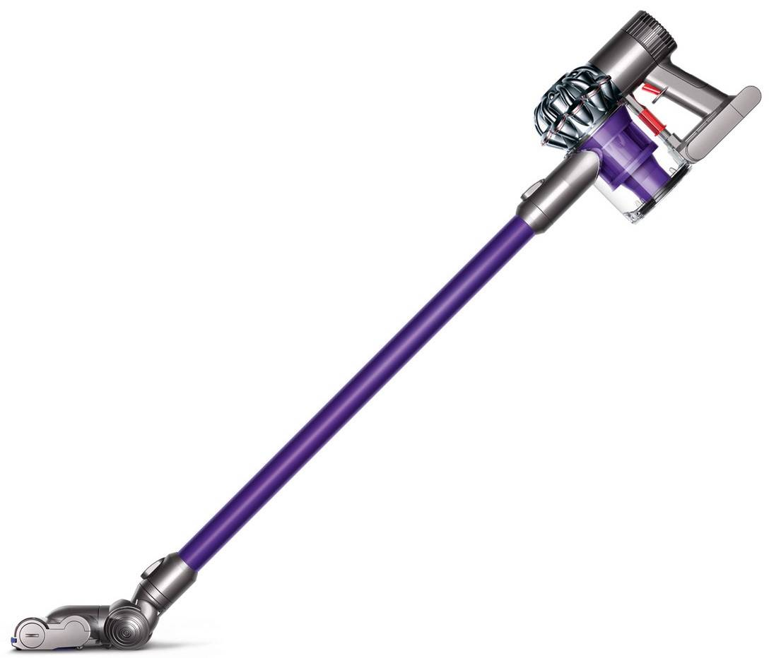 Пылесос дайсон 6 цена is dyson still a uk company after move head office to singapore